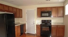 Similar Apartment at Sycamore St