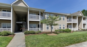 Discovery Way Apartment for rent in Durham, NC