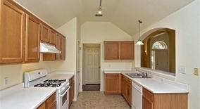 Similar Apartment at Mountain Vw Dr