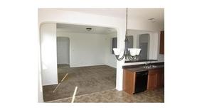 Similar Apartment at Oatmeal