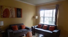 Similar Apartment at Fernhill Dr