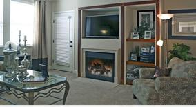 S Virginia St Apartment for rent in Reno, NV