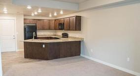 N State St Apartment for rent in Lindon, UT
