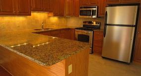 Old River Rd Apartment for rent in Lincoln, RI