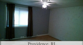 Smithfield Rd Apartment for rent in Providence, RI
