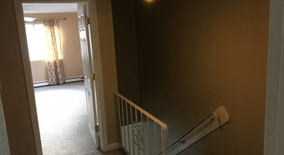Douglas Ave Apartment for rent in Providence, RI