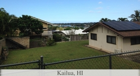 Akiikii Pl Apartment for rent in Kailua, HI