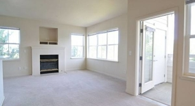 S Loggers Pond Pl Apartment for rent in Boise, ID