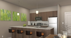 E Parkcenter Blvd Apartment for rent in Boise, ID