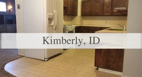 N 3400 E Apartment for rent in Kimberly, ID