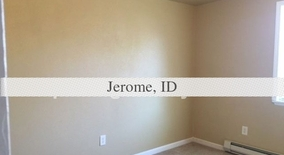 Brooklane N Apartment for rent in Twin Falls, ID