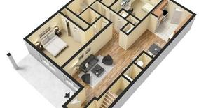Waverton Pkwy Apartment for rent in Chesapeake, VA