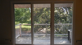 Quarry Rd Apartment for rent in Havre De Grace, MD