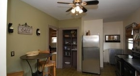 Union St Apartment for rent in Manchester, NH