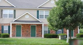 Parkview Ct Apartment for rent in Edwardsville, IL