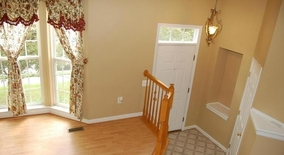 Country Run Way Apartment for rent in Frederick, MD