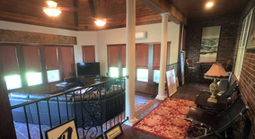 Similar Apartment at Wilson Run