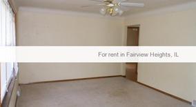 Similar Apartment at Maryann