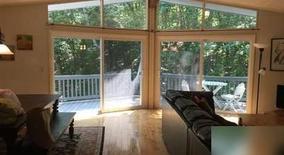 Greenwood Ct Apartment for rent in Mcgaheysville, VA