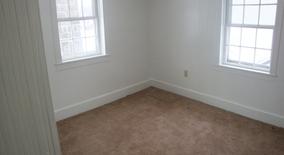 Smithland Rd Home Apartment for rent in Harrisonburg, VA