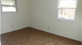 Sharon Ct Apartment for rent in Hampton City, VA