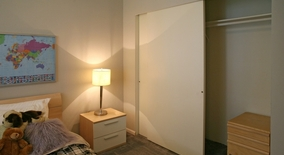 62th Ave S Apartment for rent in Kent, WA
