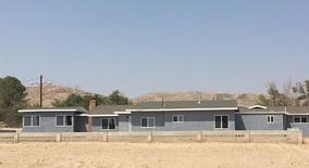 Us Hwy 58 Apartment for rent in Barstow, CA
