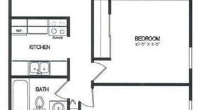Similar Apartment at Sharon Park Ln