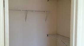 Similar Apartment at Marker Dr