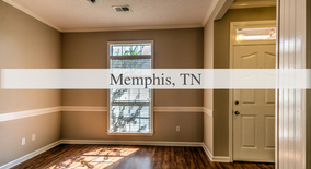 Similar Apartment at Wolf Trace Ln