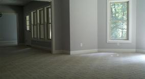 Similar Apartment at Pebblebrook Dr