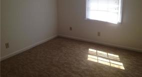 Similar Apartment at Valley Grove