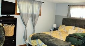 Similar Apartment at N County Rd 1025 E