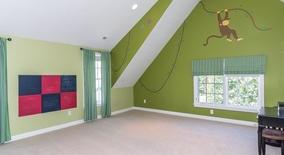Similar Apartment at Hanley Dr