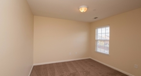 Similar Apartment at Briarcliff Dr