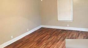 Pactolus Hwy Apartment for rent in Greenville, NC