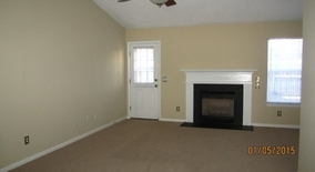 B Richard Dr Apartment for rent in Greenville, NC