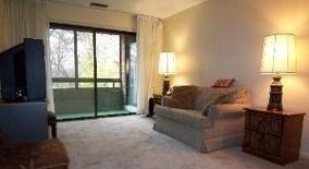 Similar Apartment at Burr Oak Rd 207b