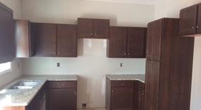 Similar Apartment at Grist Mill Cir