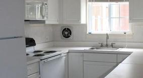 Similar Apartment at Swartswood Rd