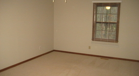John Allen Rd Apartment for rent in Raleigh, NC