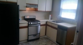 Memorial Ave Apartment for rent in West Springfield, MA