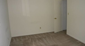 E King St Apartment for rent in Boone, NC
