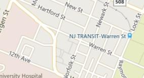 Krueger Ct Apartment for rent in Newark, NJ