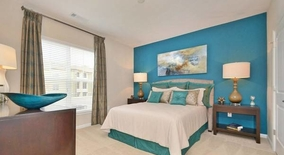 Similar Apartment at Woodfield Creek Dr