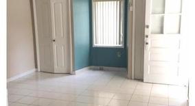 Palmetto Dr Apartment for rent in Miami, FL