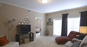 Similar Apartment at Grand Island Dr