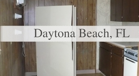 Country Club Oval Apartment for rent in Daytona Beach, FL