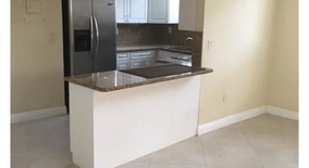 Sw 3th St Apartment for rent in Miami, FL