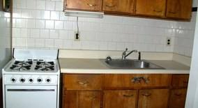 Macarthur Ave Apartment for rent in Richmond, VA